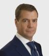 Медведев Дмитрий отзывы