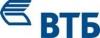 ВТБ Банк отзывы