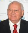 Горбачёв Михаил Сергеевич отзывы