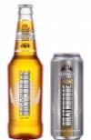 Пиво Золотая Бочка отзывы