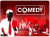 Comedy Club отзывы
