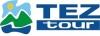TEZ TOUR / ТЕЗТУР отзывы