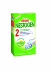 Nestle Nestogen 2 отзывы