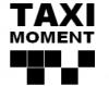ТаксиМомент отзывы