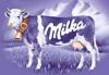 Milka отзывы