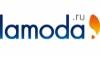 lamoda.ru отзывы