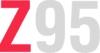 Z95 отзывы