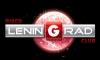 LeninGrad диско клуб отзывы