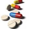 Бисекурин отзывы