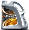 G-energy отзывы