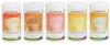 Herbalife протеиновый коктейль отзывы