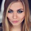Анастасия Смирнова отзывы