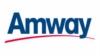 Amway отзывы