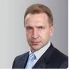 Шувалов Игорь Иванович отзывы