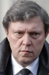 Явлинский Григорий Алексеевич отзывы