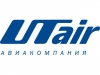 UTair отзывы
