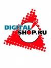 Digitalshop.ru отзывы