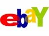 eBay отзывы
