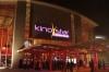 KinoStar De Lux в Теплом Стане отзывы