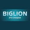 Biglion отзывы