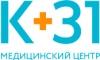 «КЛИНИКА 31» отзывы