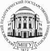 Московский педагогический государственный университет отзывы