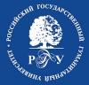Государственный гуманитарный университет отзывы