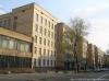 Московский государственный открытый университет отзывы