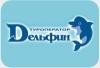 """Туроператор """"Дельфин"""" отзывы"""