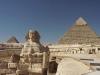 Египет отзывы