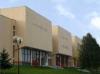 Российская детская клиническая больница отзывы
