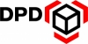 DPD отзывы
