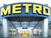 METRO Cash & Carry отзывы