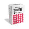 Troxevasin (Троксевазин) отзывы