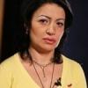 Зулия Раджабова отзывы