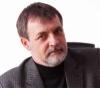 Александр Литвин отзывы
