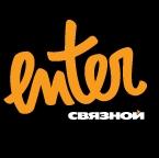Enter универсальный интернет-магазин