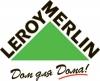 Леруа Мерлен отзывы