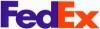 FedEx отзывы