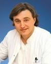 Грудько Александр Викторович отзывы