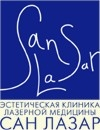 """Клиника """"Сан Лазар"""" отзывы"""