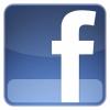 Facebook отзывы