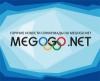 MEGOGO.NET отзывы