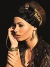 Diva moda (Дива мода) отзывы