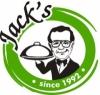 Jack`s ( ДЖЕКС ) отзывы