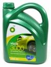 BP Visco 3000 10W-40 отзывы