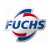 Моторное масло Fuchs отзывы