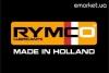 Моторное масло RYMCO отзывы