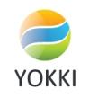 Моторные масла Yokki отзывы