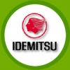 Моторные масла Idemitsu отзывы